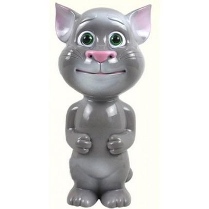 Кот Том (Talking Tom cat). Уценка