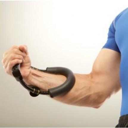 Тренажер для кисти и мышц предплечий. Бесплатная доставка по Украине.