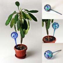 Шар для полива растений Аква Глоб (Aqua Globes) Стандарт