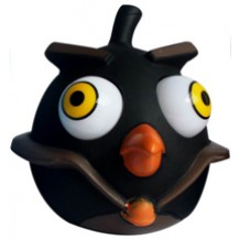 Игрушка Angry Birds с подсветкой