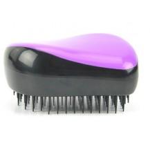Расческа для волос TANGLE TEEZER Comact золотистая