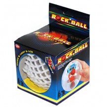 Игра Баскетбол в шаре (LCD табло, звук, свет)