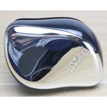 Расческа для волос TANGLE TEEZER Comact хром серебро
