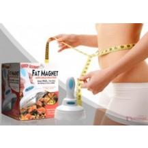 Fat Magnet