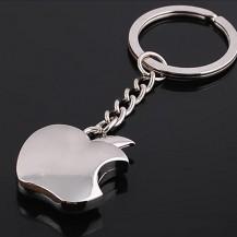 Брелок Apple