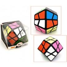 Кубик рубика Двенадцатигранник
