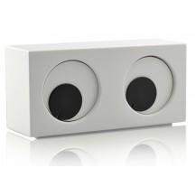 Часы ``Глаза``