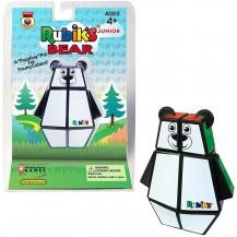 Головоломка RUBIK`S - Мишка от Rubik`s - под заказ