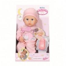 Кукла MY FIRST BABY ANNABELL - МОЯ  МАЛЫШКА (девочка, 36 см) от Zapf - под заказ