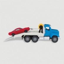 Автомодель серии DRIVEN MINI – ЭВАКУАТОР (свет, звук) от Driven - под заказ