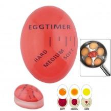 Таймер Индикатор для варки яиц EggTimer