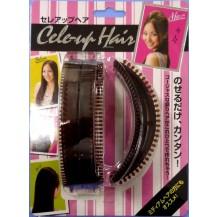 Заколка для придания объема волосам (2шт в наборе)