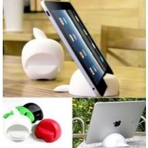 подставка Apple под планшет, смартфон Ipad Iphone