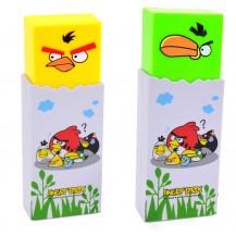 Ночник с копилкой Angry Birds
