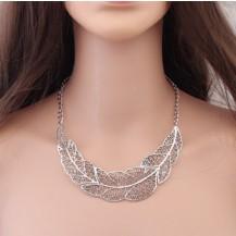 Ожерелье Колье tb1246