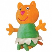 Мягкая игрушка - КЕНДИ БАЛЕРИНА (20 см)