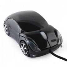 USB мышка машинка