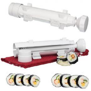 Sushezi - форма для приготовления суши и роллов
